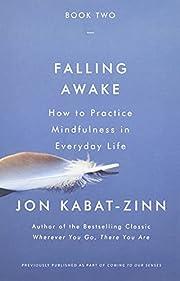 Falling Awake: How to Practice Mindfulness…