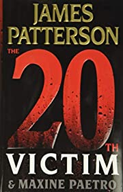 The 20th Victim (Women's Murder Club,…