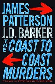 The Coast-to-Coast Murders af James…