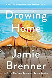 Drawing home de Jamie Brenner