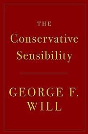 The Conservative Sensibility – tekijä:…