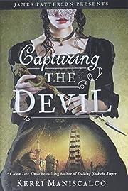 Capturing the Devil (Stalking Jack the…