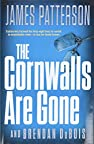 Image of the book The Cornwalls Are Gone (Amy Cornwall) by the author