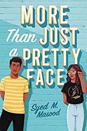 More Than Just a Pretty Face por Syed M.…
