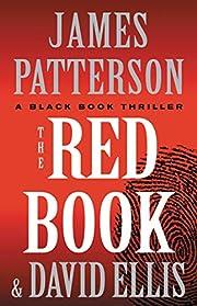 The Red Book (A Black Book Thriller, 2) de…