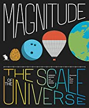 Magnitude: The Scale of the Universe de…