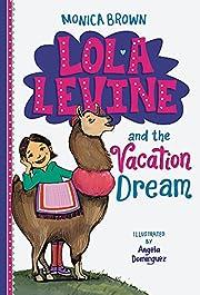 Lola Levine and the vacation dream por…