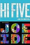 cover of Hi Five