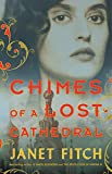 Chimes of a Lost Cathedral (Revolution of Marina M. (2)), Fitch, Janet