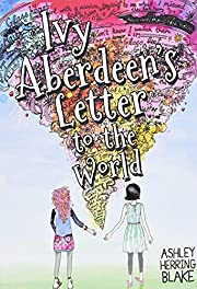 Ivy Aberdeen's Letter to the World por…