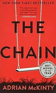The Chain de Adrian McKinty