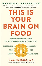 This Is Your Brain on Food (An Indispensible…