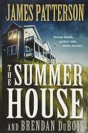 The Summer House de James Patterson