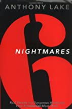 Six Nightmares: Real Threats in a Dangerous…