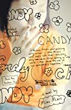 Candy : a novel / Mian Mian ; translated by Andrea Lingenfelter