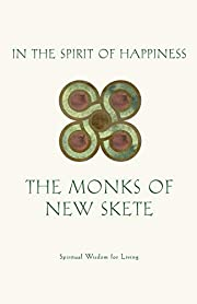 In The Spirit of Happiness: A Book of…
