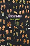 Couples : scenes from the inside / Sally Cline