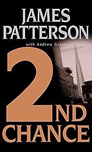 2nd Chance af James Patterson