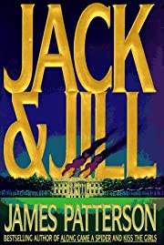 Jack & Jill (Alex Cross) – tekijä: James…