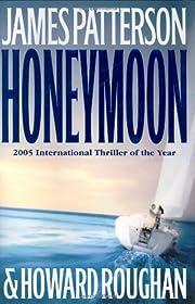Honeymoon de James Patterson