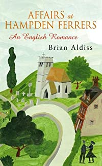 Affairs at Hampden Ferrers cover