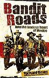 Bandit Roads