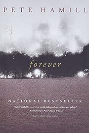 Forever: A Novel de Pete Hamill