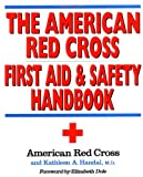 The American Red Cross First Aid and Safety…