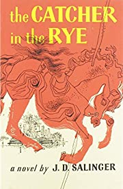 The Catcher in the Rye de J. D. Salinger