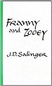 Franny and Zooey av J. D. Salinger