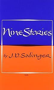 Nine Stories af J. D. Salinger