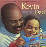 Kevin and His Dad av Irene Smalls