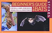 Stokes Beginner's Guide to Bats av Kim…