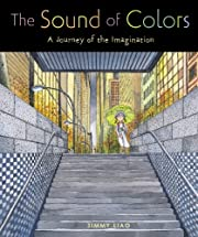 The Sound of Colors: A Journey of the…