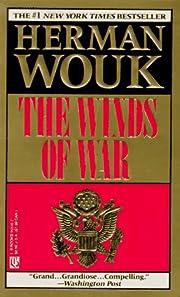 The Winds of War de Herman Wouk