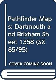 Pathfinder Maps (Pathfinder Maps) de…