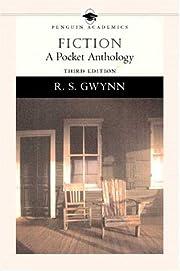 Fiction: A Pocket Anthology (3rd Edition) af…
