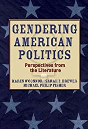 Gendering American Politics: Perspectives…