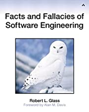 Facts and Fallacies of Software Engineering…