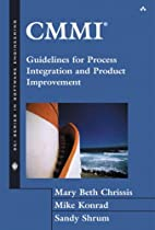 CMMI(R): Guidelines for Process Integration…