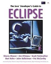 The Java(TM) Developer's Guide to Eclipse af…