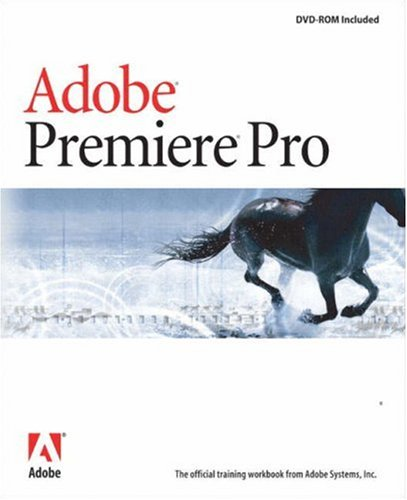 Adobe Premiere Cs5 Tutorial Pdf