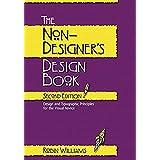 The Non-Designers Design Book by Robin Williams