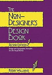 The Non-Designer's Design Book por Robin…
