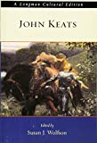 John Keats / edited by Elizabeth Cook