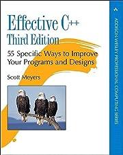 Effective C : 55 specific ways to improve…