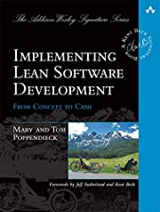 Implementing Lean Software Development: From…