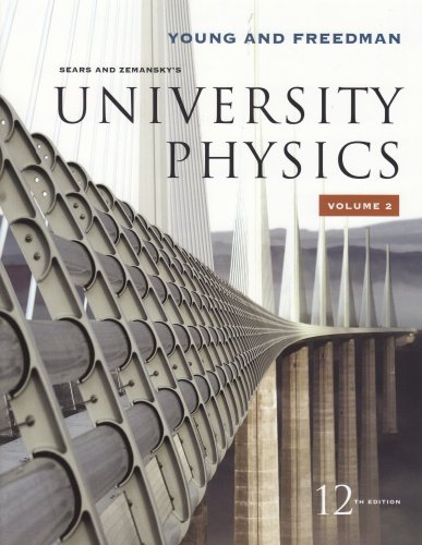 Text format books free download tutorials in introductory physics.