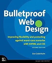 Bulletproof Web Design: Improving…