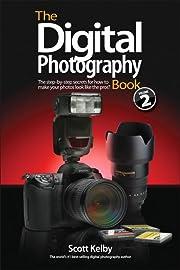 The Digital Photography Book, Part 2 de…